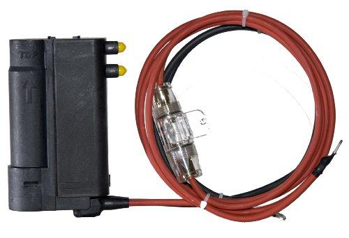 AlphaTherm AT-38OD Windshield Washer Fluid Heater