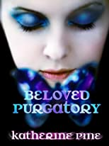 Beloved Purgatory