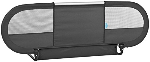 BabyHome-Side-Bed-Rail-Graphite