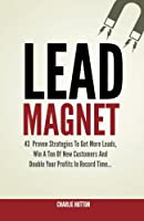 Lead Magnet ebook download