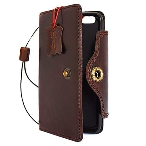 【こだわりの商品】手帳カバー ブランド,iphone6plus カバー ブランドあなたが収集できるようにするために