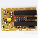 Calvas 1 pcs NEW repair Original For LG 42PJ350C-TA Y board EAX61332701 EBR66607501