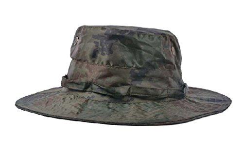 Dallas cowboys tassel hat cowboys tassel beanie cowboys for Dallas cowboys fishing hat