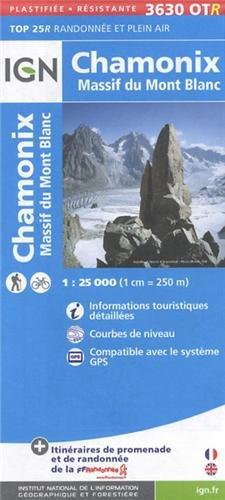 chamonix-massif-du-mont-blanc-1-25-000-top-25-serie-bleue-carte-de-randonnee