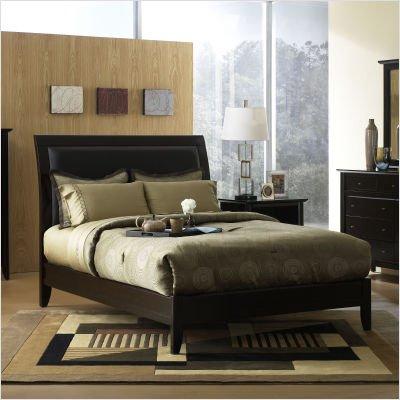 king bedroom furniture set bedroom furniture high resolution