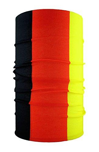 headloop-em-2016-diversi-bandiere-sciarpa-foulard-bandana-multifunzione-germania