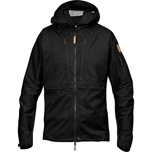 fjallraven-keb-eco-shell-jacket