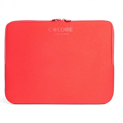 tucano-colore-second-skin-funda-sleeve-funda-portatiles-116-de-125-color-rojo