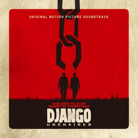 John Legend - Django Unchained: Original Motion Picture Soundtrack - Zortam Music
