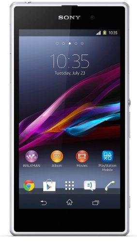 Sony-Mobile-Xperia-Z1-Smartphone-dbloqu-5-pouces-16-Go-Android-42-Jelly-Bean-import-Europe