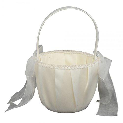 winever-wedding-cestino-del-fiore-ragazza-bella-centipede-cinturata-white-style