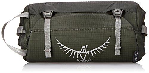 osprey-ultralight-washbag-padded-grigio