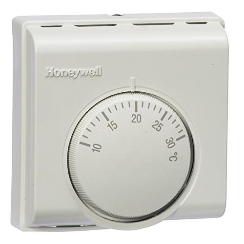honeywell-t6360b1028-room-thermostat