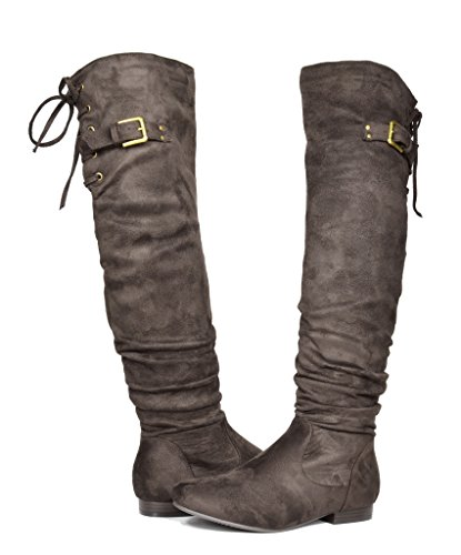 dream-pairs-colby-womens-fashion-casual-over-the-knee-pull-on-slouchy-high-boots-brown-size-9