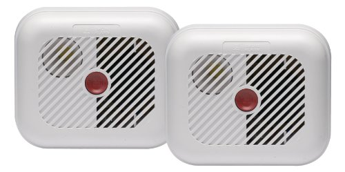 ei-electronics-smoke-alarm-and-test-button-with-batteries-twin-pack