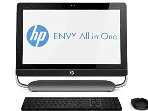 HP ENVY 23-c130 All-in-One Desktop PC