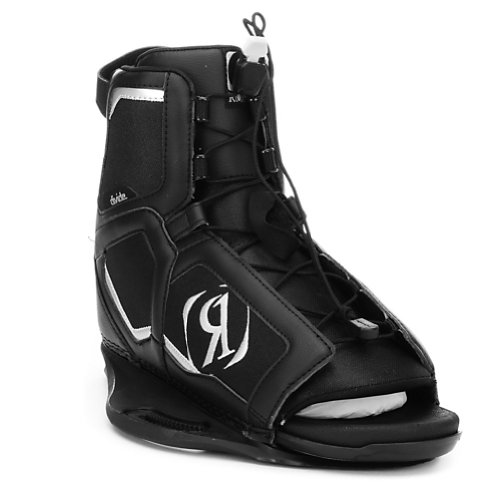 Image of Ronix Divide Bindings 2012 size 7.5-11.5 (B007I0DEQW)