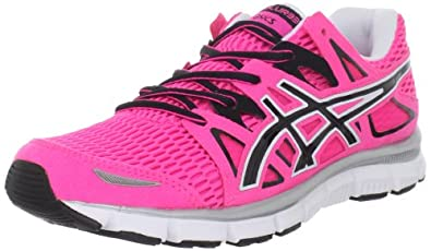 Buy ASICS Ladies GEL-Blur33 2.0 Running Shoe by ASICS