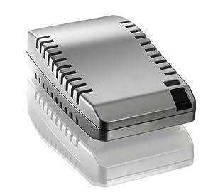 TechnoTrend TT connect S-2400 USB 2.0 Satelliten-Receiver