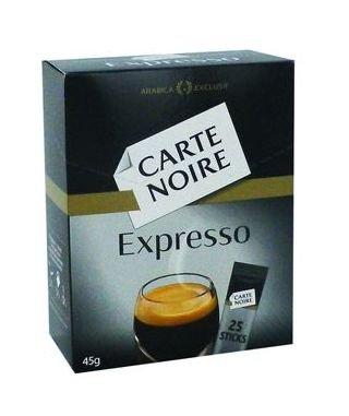 carte-noire-instant-coffee-gourmet-coffee-from-france-25-sticks-espresso