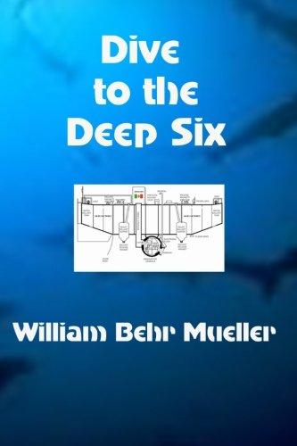 Dive to the Deep Six PDF