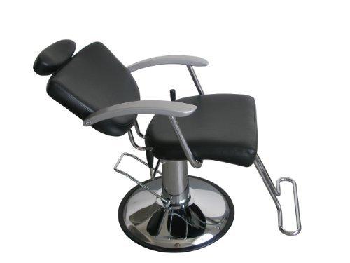 Cheap Salon Chairs 2896
