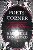 img - for Poets' Corner: An Anthology book / textbook / text book
