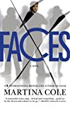 Faces (0446541958) by Martina Cole