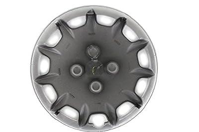 """Genuine Honda (44733-SDA-A20) 15"""" Wheel Cover"""