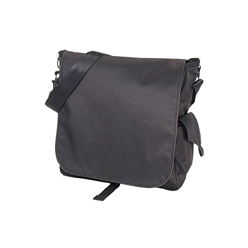 daisygear-sport-diaper-bag-basic-black