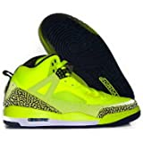 Nike Men's Air Max 95+ BB Running Shoe
