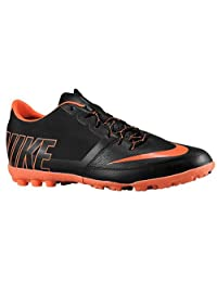 nike bomba pro II mens football trainers 580446 sneakers soccer cleats