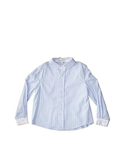 Fina Ejerique Camisa Niño