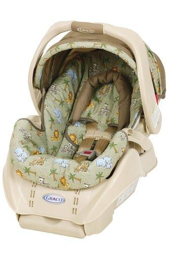 graco snugride infant car seat tangothe tongo snugride manual rh snugridemanual blogspot com Graco SnugRide Click Connect 35 Graco Car Seat Instruction Manual