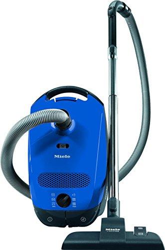 Classic-C1-4.5-Litre-Vaccum-Cleaner