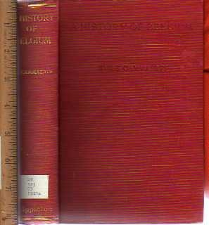 A history of Belgium from the Roman invasion to the present day,, E�mile Cammaerts