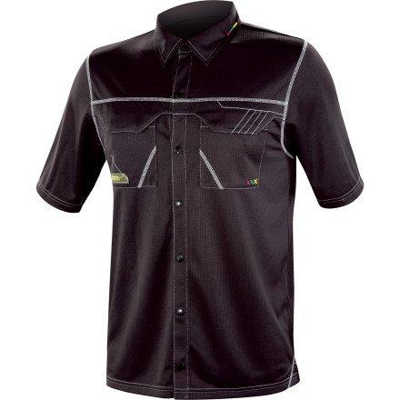 Image of DAKINE Triumph Jersey - Short-Sleeve - Men's (B007EDU6NW)
