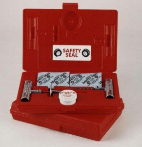 safety-seal-auto-light-truck-deluxe-tire-repair-kit-60-repairs