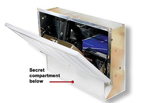 QuickVent-PLUS-with-RFID-Technology-by-QuickSafes-Quick-Vent-Safe