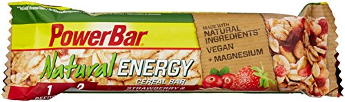powerbar-europe-natural-energy-cereal-bar-strawberry-und-cranberry-24-x-40g-1er-pack-1-x-24-stuck