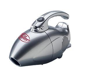 Fuller Brush Mini Maid Handheld Vacuum with Tools
