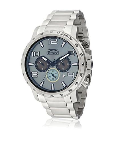 Slazenger Reloj de cuarzo Sl.9.1215.2.01  46 mm