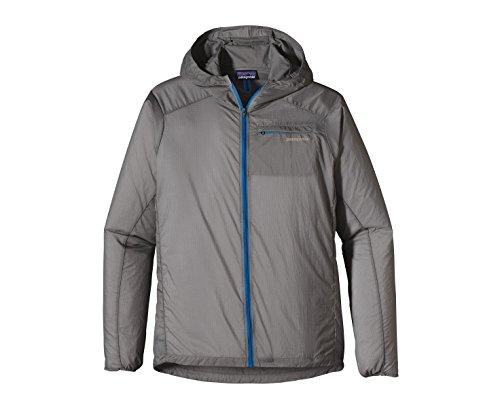 Patagonia Houdini Jacket флисовая толстовка patagonia 13136 integral jacket