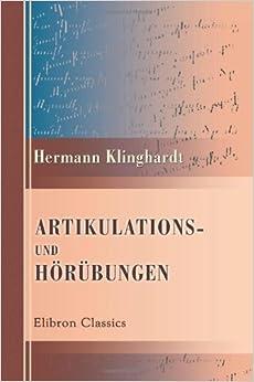 download Handbuch Föderalismus – Föderalismus als