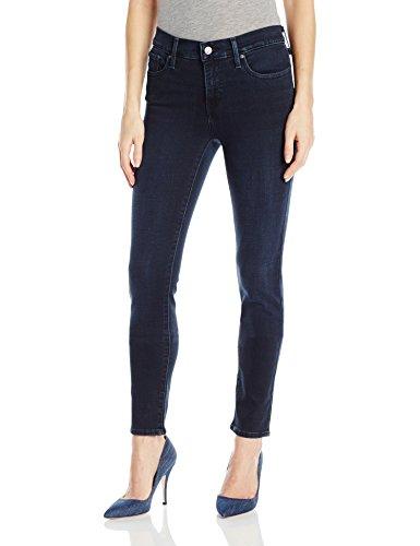 Levi's Women's 710 Skinny Jean