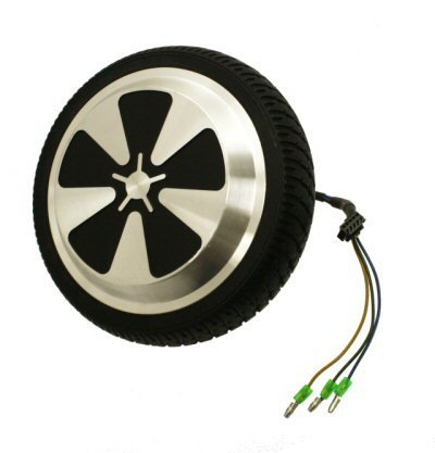 65-hoverboard-wheel-assembly-w-hub-motor-by-endura