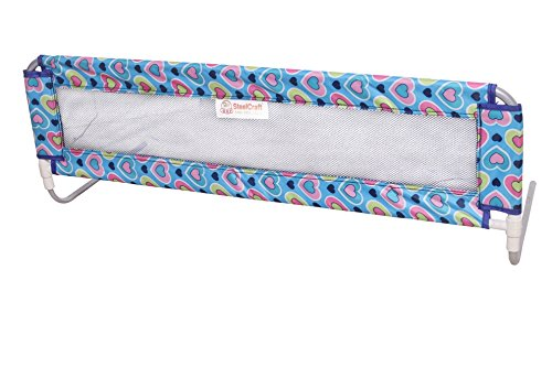 Steelcraft Baby Bed Safety Guard