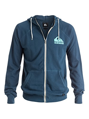 quiksilver-sambasun-sweat-shirt-a-capuche-zippe-homme-dark-denim-fr-m-taille-fabricant-m