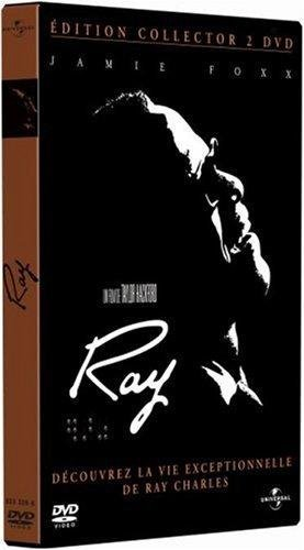 Ray - Édition Collector