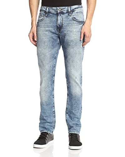 Mavi Men's James Skinny Jean